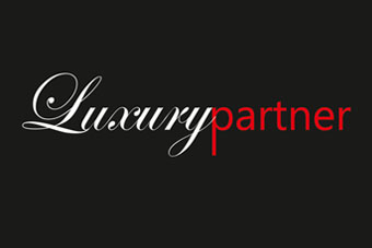 Logo Luxury partner