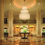 SCENT-COMPANY-LUXURY-HOTEL-AMBIENT.SCENT