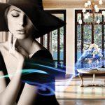 scent-company-blog