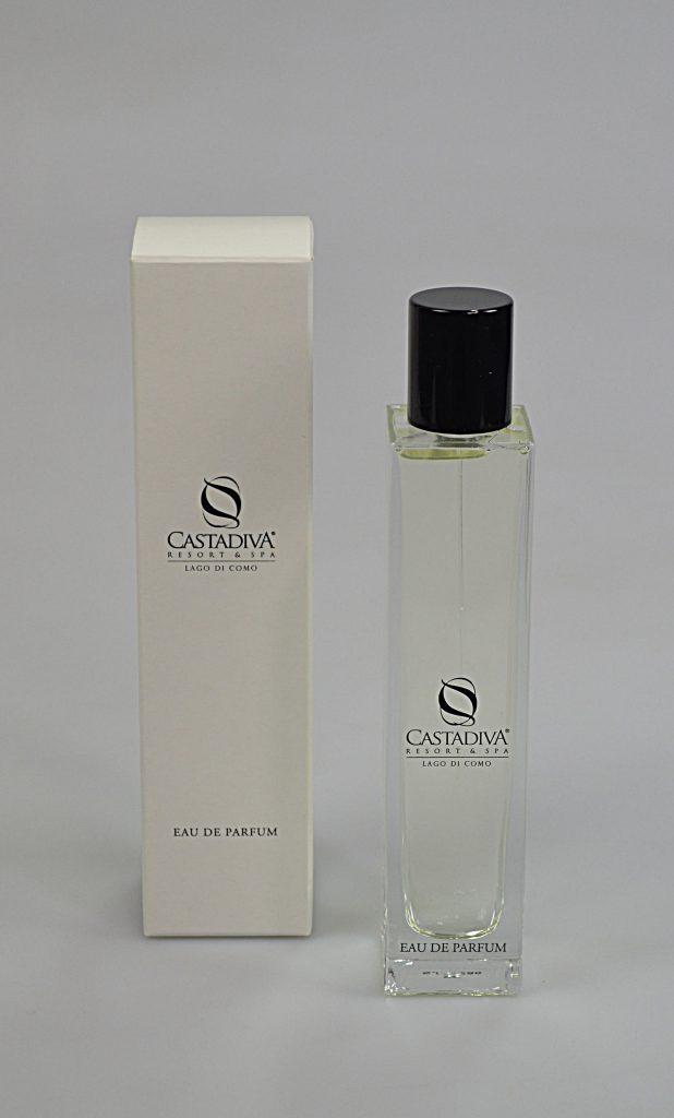 Castadiva-scented-décor