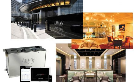 scent-marketing-systems-diffusers-scent-company-hotels2