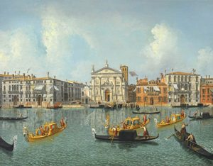 michele-marieschi-grand-canal-with-the-church-of-san-stae-18th-century-private-collection