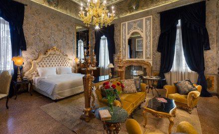 palazzo-venart-luxury-room-olfcatory-branding