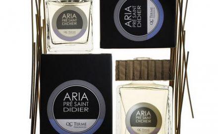 qcterme_scentcompany_rattan-stick-scent-marketing