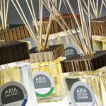 rattan-stick-scent-company-qc-terme