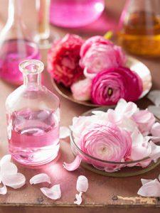 olfactory-branding-scent-brand