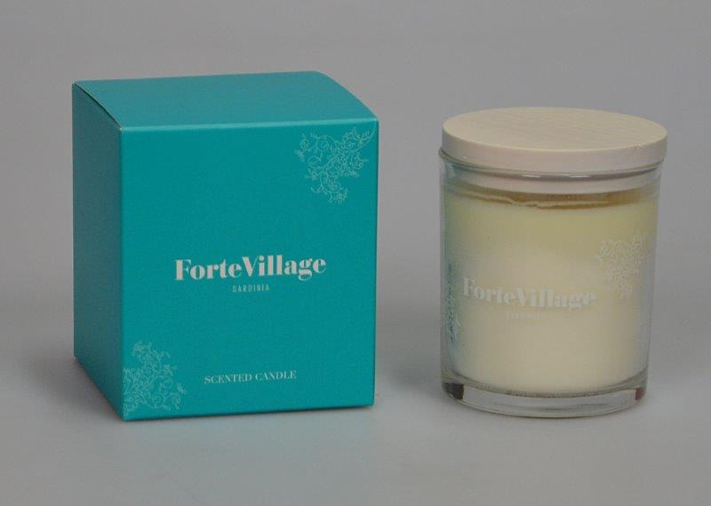 forte-village_scented-candle