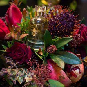 bougeotte-parfum-ambient-scent