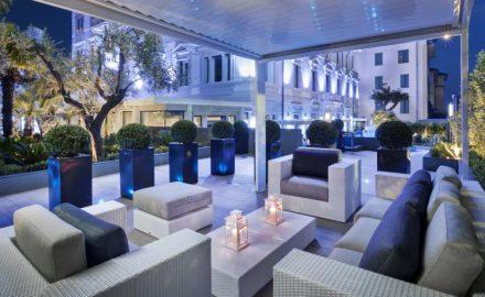 montecatini-palace-hotel-signature-scent