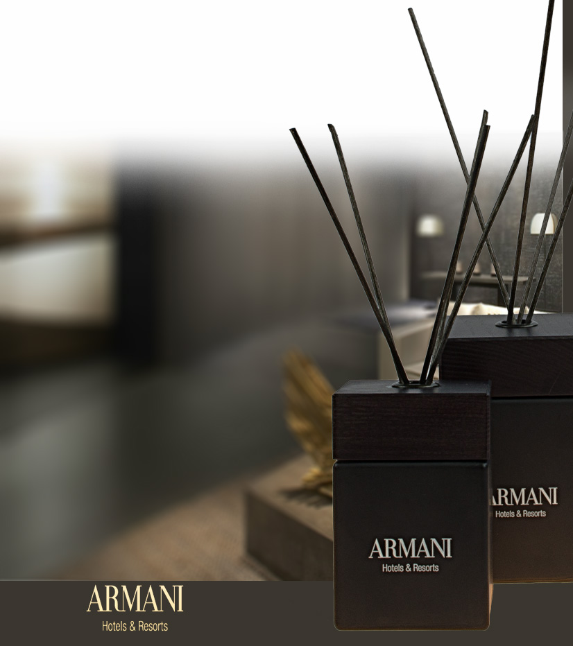 armani-scent-marketing