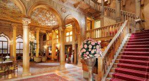 hotel-danieli-olfactory-experience