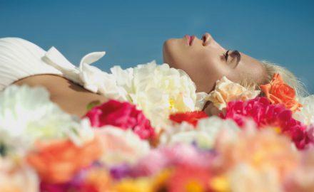 luxury-interior-fragrances