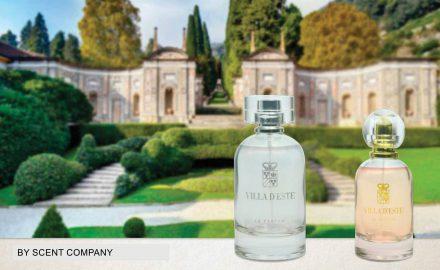 villa-deste-scent-marketing-scent-company-parfum