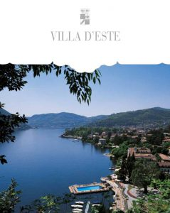 villadesteimmagini_scentcompany_luxuryhotel
