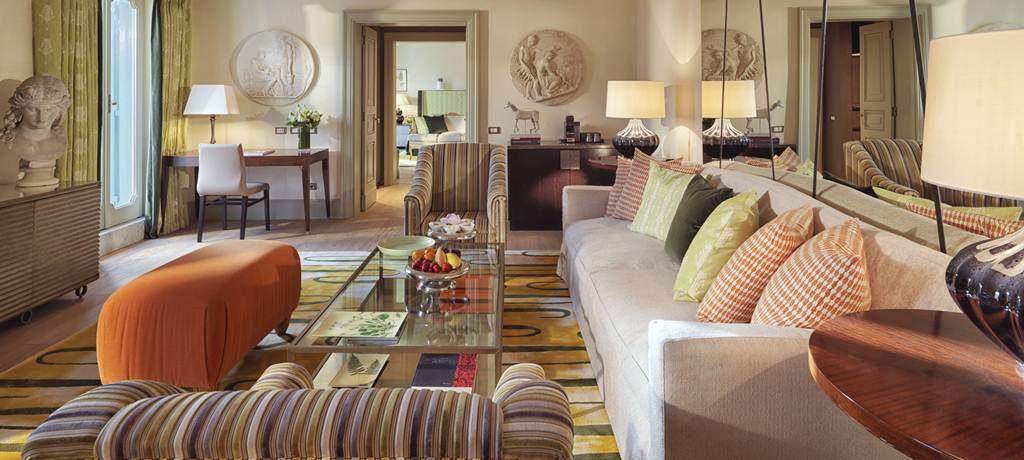 hotelderussie-italy-popolosuite2-1024x460