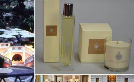 hotel-de-russie-scent-branding2