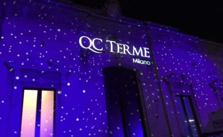 qc-terme-scent-marketing