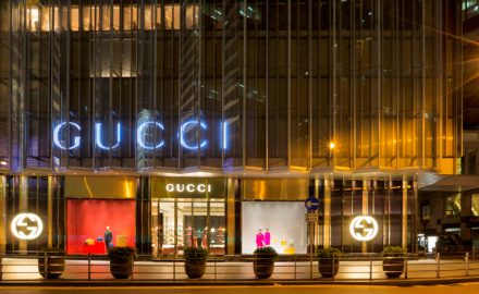 Gucci_scent-company-ambient-scenting