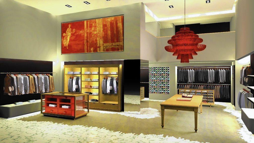 la-ig-flagship-stores-20150621