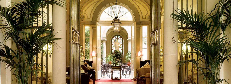 Baglioni-hotels-scent-marketing