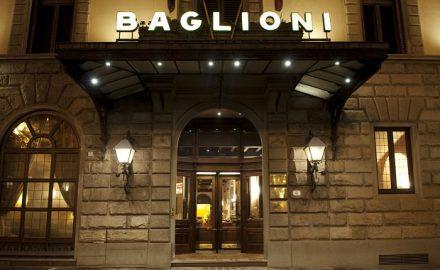 baglioni-hotels-scent