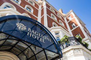 baglioni-hotels-scent-ambient