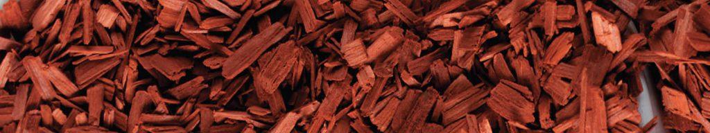morescji-siganture-scent
