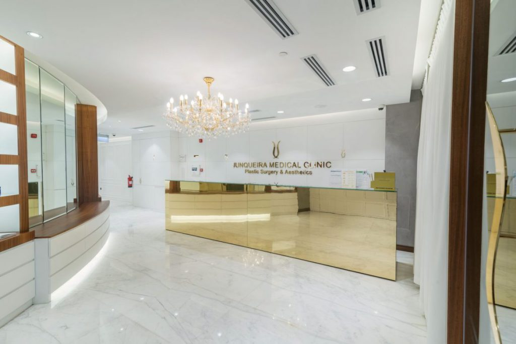 scent-marketing-medical-clinic