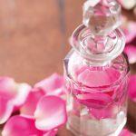 signature-scent3